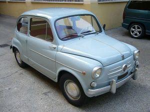 イタリア渡し参考価格120