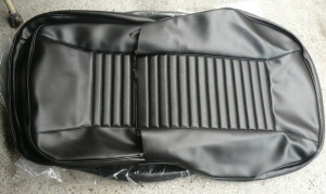 fiat850spider seat covers