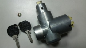 alfaromeo spare parts