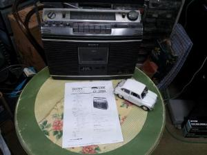 cf-3800