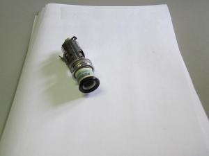シガレットライター