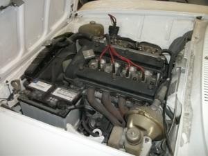 1750  GTV  sr1