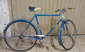 """Legnano sport 1960 """"28"""