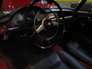 spider 1958