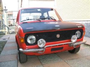 FIAT128rally1973