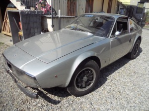 junior zagato‏