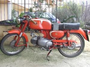 motobi