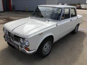 1965 1.6 Super