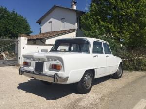 giulia super1300