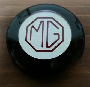 MG 魅惑的です