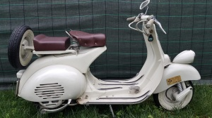 vespa1956.